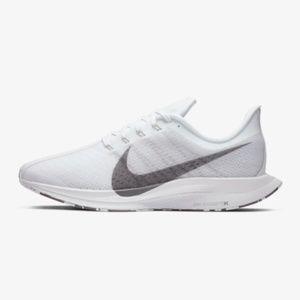 Nike Zoom Pegasus Turbo Men's  Shoes